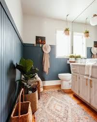 most popular sherwin williams kitchen cabinet colors my favorite sherwin williams paint colors yokota
