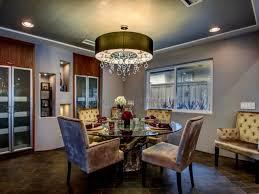 chandelier lights for dining room 9 home decoration
