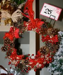 christmas flowers u2013 lamberdebie u0027s blog