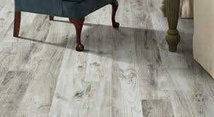 bedrooms flooring idea waves of grain collection by kings cove sl382 wave crest laminate flooring wood laminate