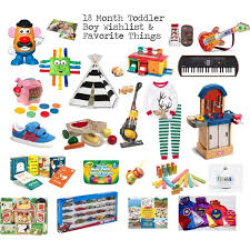 gift of the month ideas sensational inspiration ideas christmas gifts for 18 month boy