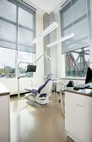 Floor Plan Of Dental Clinic by Amazing Ideas Of How To Design A Modern Dental Clinic For Children
