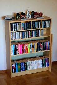 bathroom marvelous laiva bookcase bookshelf wall pes ikea bench