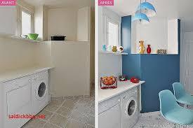 cuisine avec lave linge lave linge pour idees de deco de cuisine nouveau cuisine