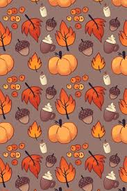 the 25 best thanksgiving iphone wallpaper ideas on