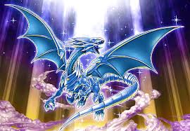 blue eyes white dragon full artwork 8 by alanmac95 on deviantart