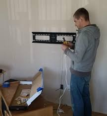 home theater installations home theater installation hampton ny dtv installations