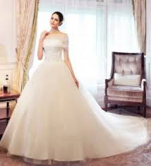 vintage wedding dresses uk free shipping instyledress co uk