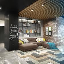 design blogs apartment design perfect apartment interior design sets apartment