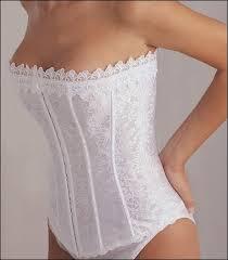 victoria classic lingerie halloween corsets