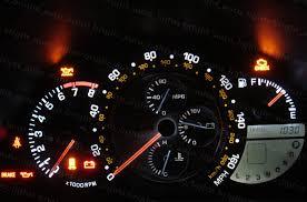 lexus is300 interior for sale 01 05 lexus is300 ac climate interior led bulb kit