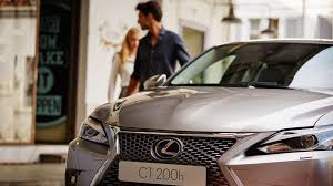 lexus lf lc price in pakistan lexus ct luxury hybrid compact car lexus uk