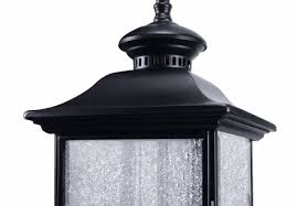 Lowes Outdoor Security Lighting by Ceiling J11 Outdoor Ceiling Lights Lovely Outdoor Ceiling Lights