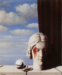 la chambre d oute magritte rené magritte le fils de l homme 1964 handy culture