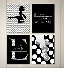 Bedroom Wall Art Sets Teen Room Decor Irish Dance Wall Art Irish Dancergirls