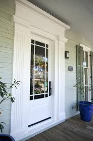 millwork door casing u0026 door casing style help carpentry diy