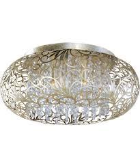maxim led under cabinet lighting maxim lighting 24150 arabesque 18 inch wide flush mount capitol