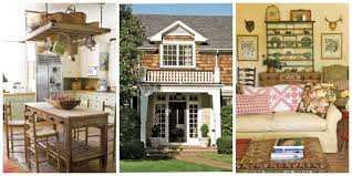 Home Decor Stores In Kansas City Kansas City Country Home