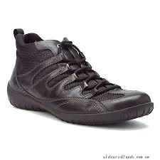 womens desert boots australia australia 2866064 clarks s desert boot ankle boots