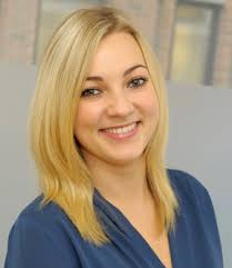 hair styles for solicitors emma kendall medical negligence solicitor