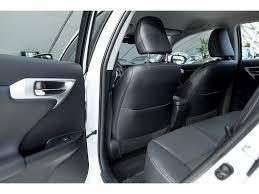 lexus ct 200h for sale in jordan used lexus ct 200h luxury line for sale at u20ac18 750 in utrecht