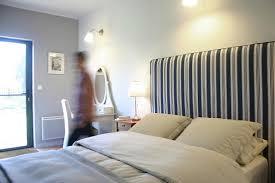 chambre d h e baie de somme location chambre d hôtes n g1004 chambre d hôtes à beaumetz dans la