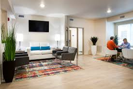 One Bedroom Apartments Wichita Ks | wichita extended stay furnished apartments waterwalk hotel