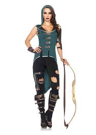 Catwoman Halloween Costumes Girls 53 Halloween Costume Ideas Images Halloween