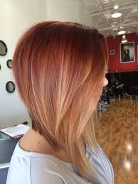 long drastic bob haircuts dramatic inverted bob with red ombre gorg hair hair