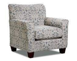 Discount Recliners Chair Caldwell Accent Chair Recliner E03ee96ce39e942181294dece8a