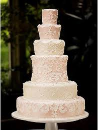 best 25 wedding cakes pictures ideas on pinterest pretty