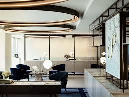 Interior Design For Home Lobby The 25 Best Lobby Interior Ideas On Pinterest Hotel Lobby