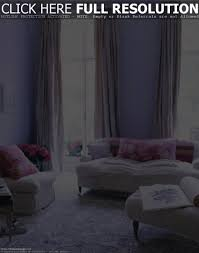 Purple Living Room Ideas by Purple Paint Colors For Living Room Decoration Ideas Image Of