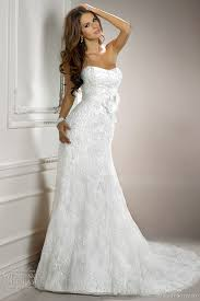 wedding dresses maggie sottero maggie sottero wedding dresses 2012 symphony collection