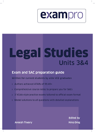 exampro exampro study guides