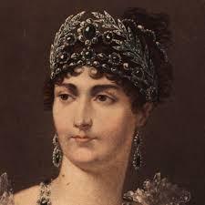 joséphine de beauharnais emperor biography com