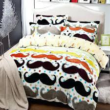 Queen Comforter Sets Target Queen Size Bedding Sets Target Queen Size Bedding Sets For Guys