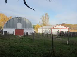 wisconsin farms and farmland for sale united country farmland