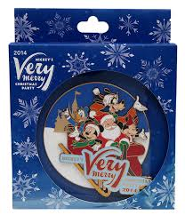 new merchandise for mickey s merry at magic