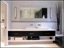 Inexpensive Modern Bathroom Vanities Inexpensive Modern Bathroom Vanities Trellischicago For Vanity