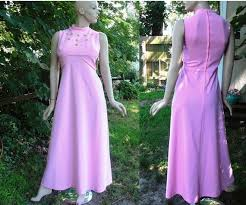 black friday prom dresses 147 best so very 70s images on pinterest 70s fashion vintage