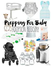 baby registrys 121 best baby registry favorites images on baby