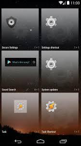 Download Home Design 3d Unlock How To Unlock The Hidden Notification History Menu On Your Nexus 5