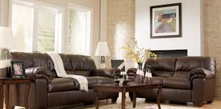 living room candidate smart living room candidate luxury living room kitchen paint ideas