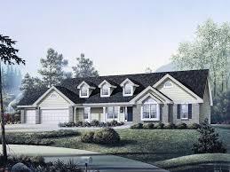 home floor plans menards menards house floor plans makushina com