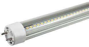 Led Fluorescent Light Fixtures T8 4 Bluefire Lighting Corp