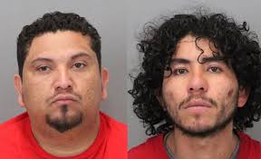 stanford mall black friday police nab getaway driver in stanford shopping center robberies