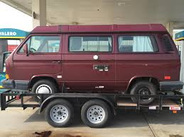subaru microvan thesamba com vanagon view topic pastis the ultimate subaru