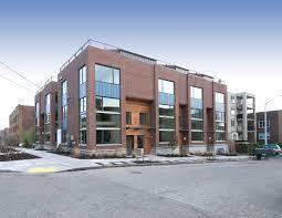 modern brick apartment building maduhitambima com