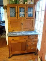 sellers hoosier cabinet for sale sellers hoosier cabinet for sale a sentimental life my cabinet